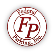 Federal Parking, Inc.